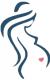 logo-femme-enceinte